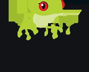 Logo Marijke van Endhoven